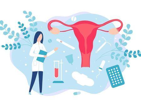 Contraception après l'accouchement : quand la reprendre ?