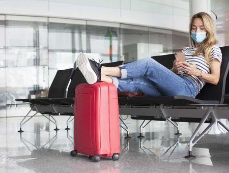 Combien de temps doit-on attendre pour voyager après avoir été vacciné ?