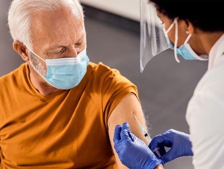 Comment se passera la vaccination à partir du 18 janvier ?