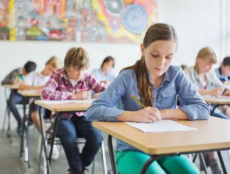 Déconfinement : comment s'organisera le retour à l'école ?