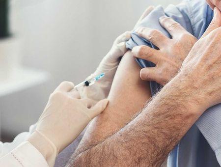 "Quels sont les effets secondaires jugés ""normaux"" du vaccin ?"