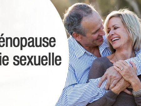 La ménopause va-t-elle changer ma vie de femme ?