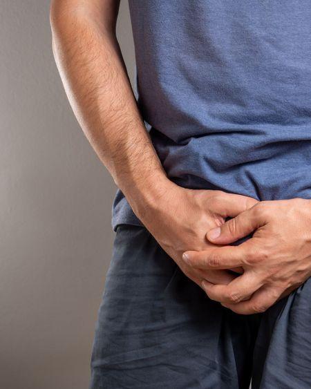 Quelles médecines douces pour soulager les troubles de la prostate ?