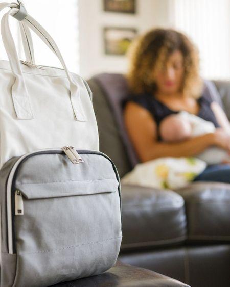 Une bébé box bientôt disponible pour tous les jeunes parents