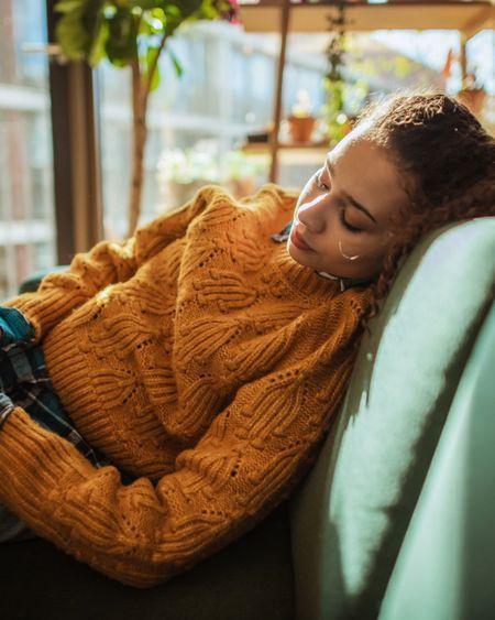 La dépression saisonnière : causes, symptômes et traitement