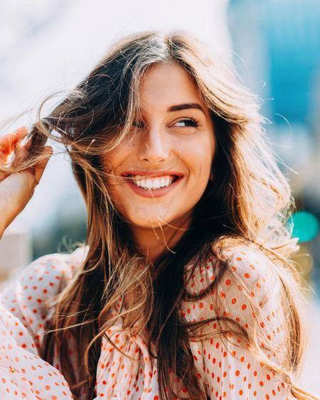 10 solutions pour rattraper une coiffure ratée