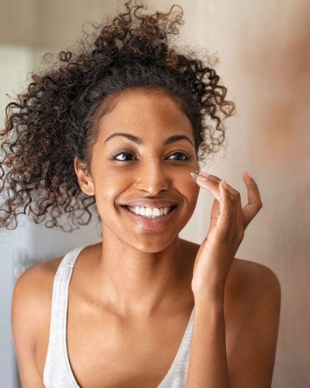 Crèmes aux probiotiques : les soins 2.0 de la peau