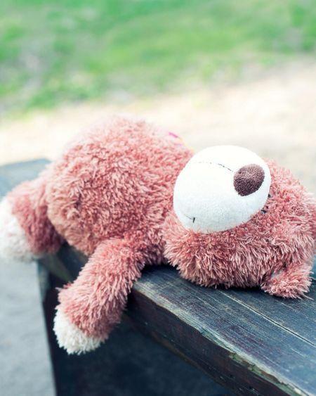 Doudou perdu : comment éviter le drame ?