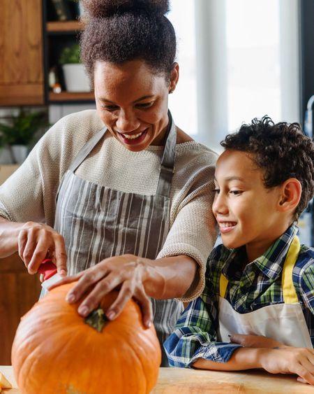 9 idées d'activités pour fêter Halloween malgré la pandémie