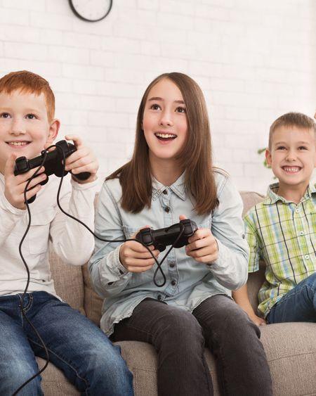 Coronavirus : l'OMS fait passer des messages sanitaires grâce aux jeux vidéo