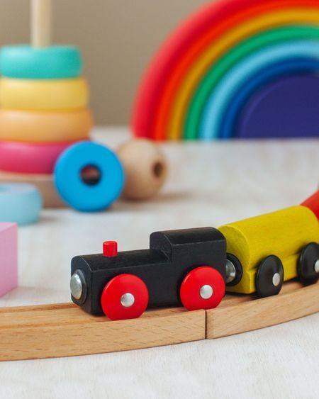Noël : les plus beaux jouets eco-responsables