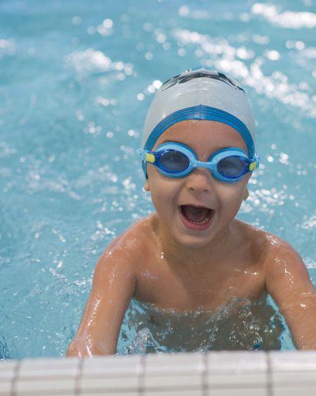 Quelle activité extrascolaire convient le mieux à votre enfant ?