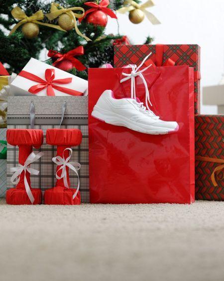 Noël : 21 cadeaux forme