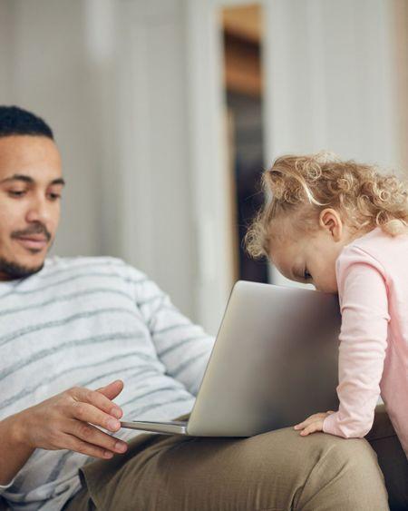 Grossesse : j'ai un doute sur la paternité