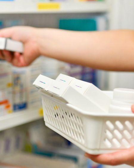 Parkinson : une association alerte sur la pénurie de médicaments
