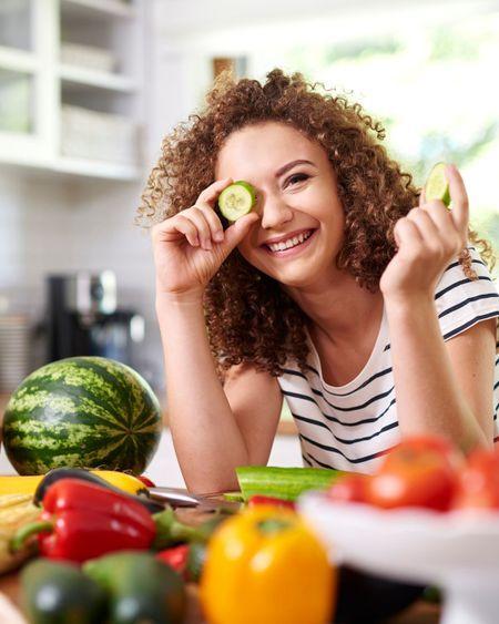 Manquez-vous de vitamine B ?