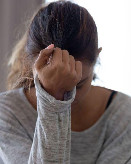 10 astuces pour calmer une crise d'angoisse