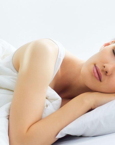 11 conseils pour mieux dormir