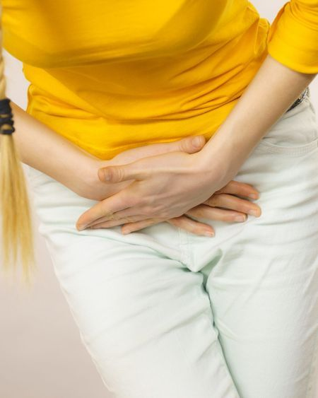 Comment soigner une infection urinaire ?