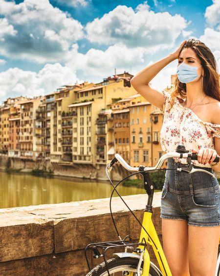 Covid-19, confinement, mesures… Peut-on se rendre en Italie ?