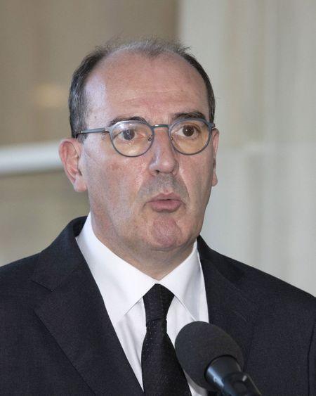 Confinement allégé : les annonces de Jean Castex