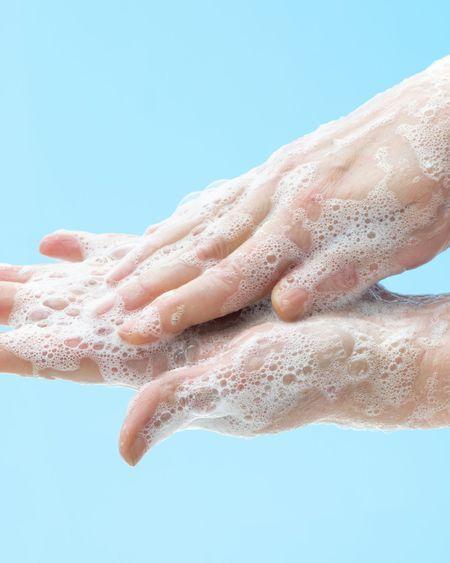 Mieux vaut le papier que le sèche-main