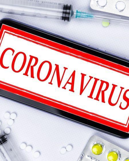 """Covid-19 : un """"protocole anti-Covid"""" pointé du doigt par l'Ordre des Médecins"""