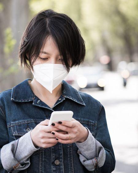 Journée nationale de la qualité de l'air : adoptez l'outil Recosanté !