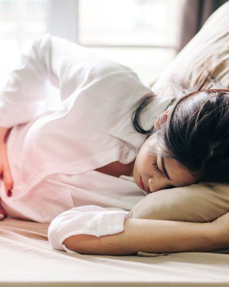 Dyspareunie : quelles causes aux douleurs pendant la pénétration