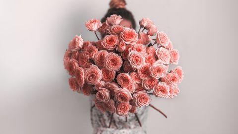 Les cadeaux beauté de la Saint-Valentin
