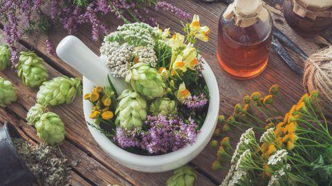 Peut-on décrocher de nos addictions grâce aux médecines douces ?