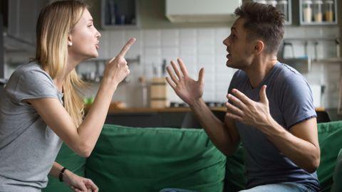 Savez-vous éviter les conflits ?