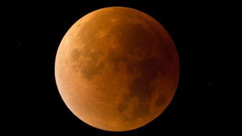 lune bleue sang