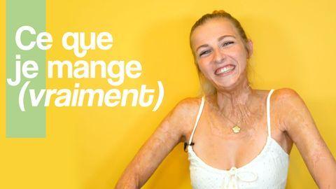 julie-bourges-food