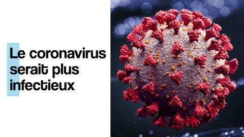 coronavirus-plus-infectieux