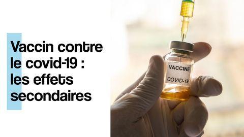 effets-secondaires-vaccin-coronavirus
