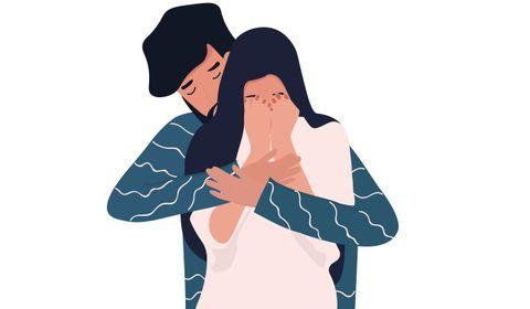 Comment surmonter la perte d'un enfant ?