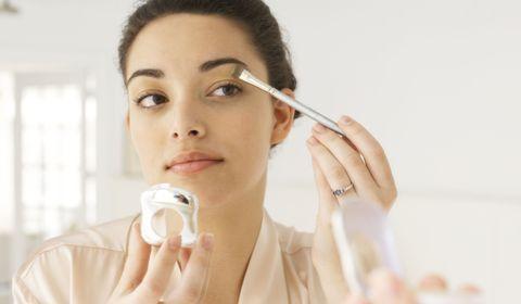 Maquillage soin : la révolution de la cosmétique 2-en-1
