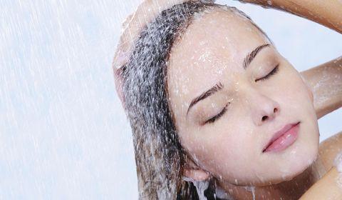 shampoing cuir chevelu sensible et irrité