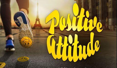 Les 20km de Paris reviennent pour leur 43ème édition