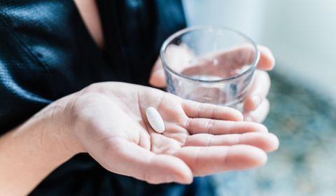 Psychotropes : le phénibut désormais interdit