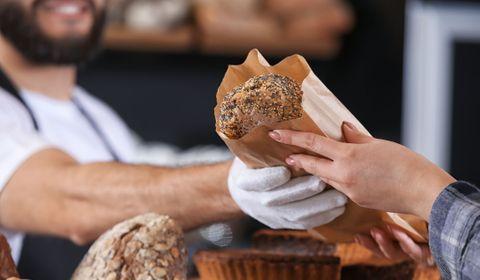 Traitement de l'intolérance au gluten