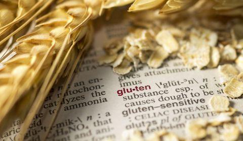#gluten