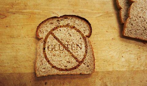 Produits sans gluten : pourquoi ils ne sont pas meilleurs pour la santé