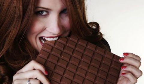 Chocolat classement