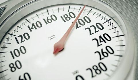 Des discriminations tous azimuts contre les obèses