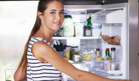 refrigerateur-hygiene