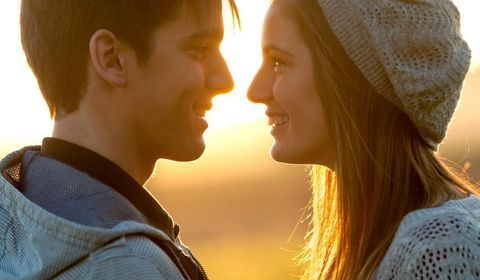premier-amour-consequences-autres-relations