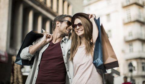 Spécial vie de couple : partagez le bonheur !