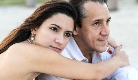 différence-d-age-couple